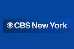 sheepshead bay preschool featured on CBS New York
