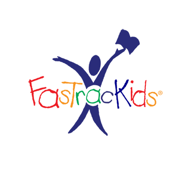 sheepshead bay preschool powered by fastrackids
