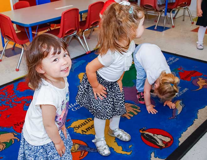 fun and educational preschool free trial sheepshead bay brooklyn